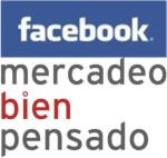 Hazte Fan en Facebook