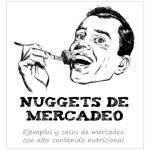 Blog Nuggets