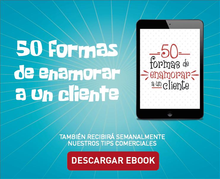 50-formas-enamorar