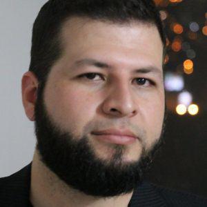 Sebastián Ocampo