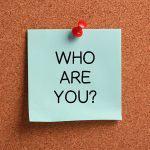 La importancia del personal branding para sobresalir en el mundo de hoy