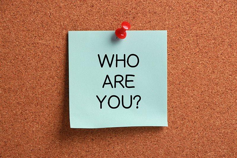 La importancia del personal branding para sobresalir