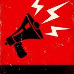 5 formas de hacer publicidad y marketing que contra todo pronóstico siguen vigentes