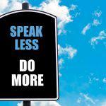 3 formas en las que la falta de coherencia afecta a las empresas