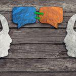Creencias generalizadas, cómo pueden ayudarle a mejorar su comunicación