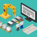 5 formas en que la generación de contenido beneficia a las empresas (aparte de ayudarles a ser encontradas)