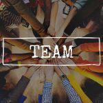 5 aspectos clave con los que debe contar todo buen equipo de trabajo