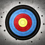 8 errores que se cometen en las empresas al tomar decisiones