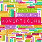 Razones por las que el marketing tradicional sigue siendo importante (incluso aunque muchos crean que ha muerto)
