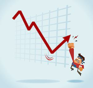 Los negocios fracasan por falta de marketing