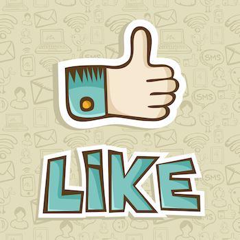 Como incrementar los fans en Facebook