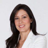 Isabel Cristina Martinez MasFranquicias