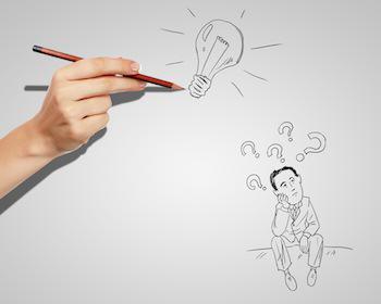 Mito: La publicidad construye posicionamiento