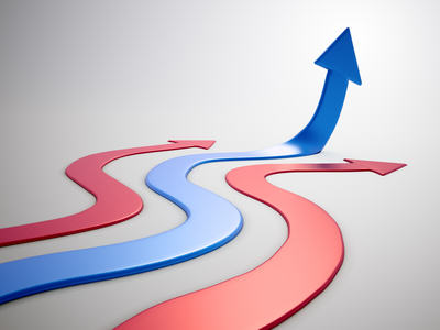 3 formas de empezar una alianza estrategica