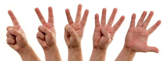Marketing de contenidos 5 cosas a implementar