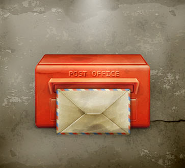 Buenas prácticas email marketing