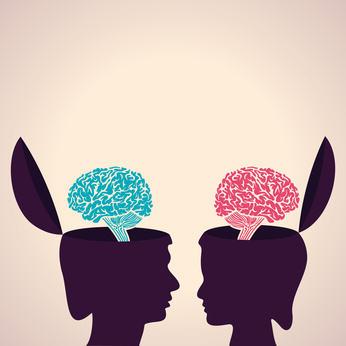 Una marca es un atajo mental