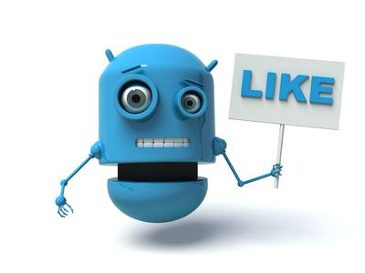 Facebook ya no funciona
