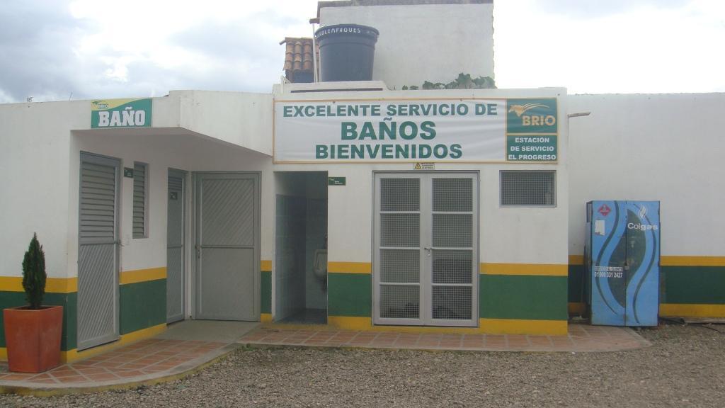 Estaciones_Brio_servicio_de_ba_o