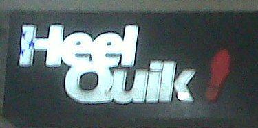 Logo 1 de la marca