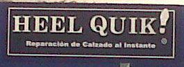 Logo 2 de la marca