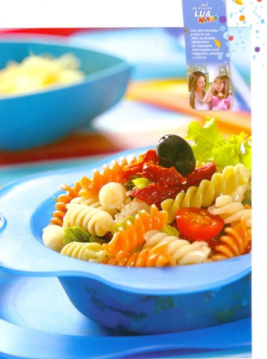 """""""Con este innovador producto tus niños se aliviarán rápidamente de malestares estomacales como indigestión, pesadez y llenura"""""""