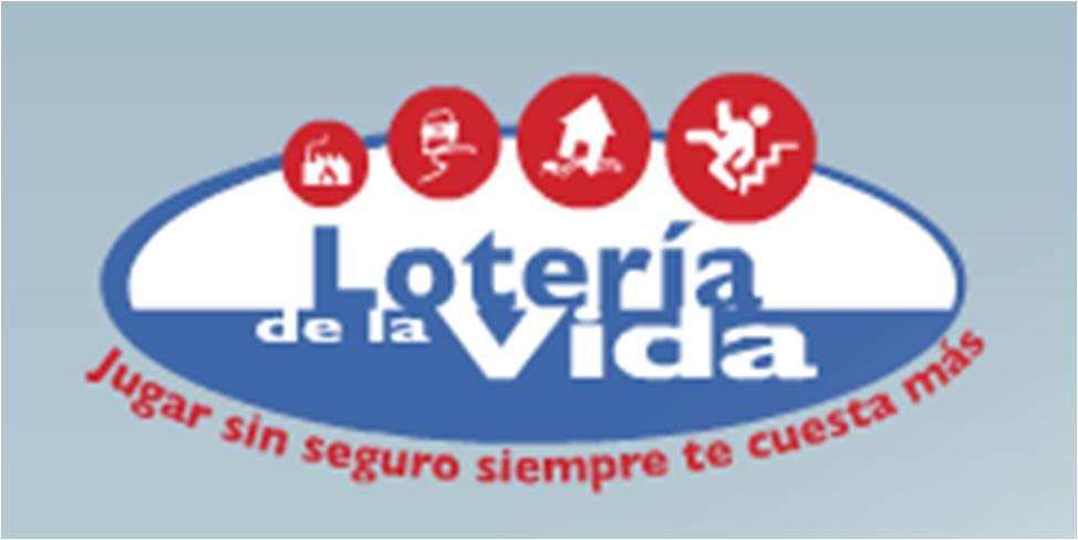 La Loteria de la Vida