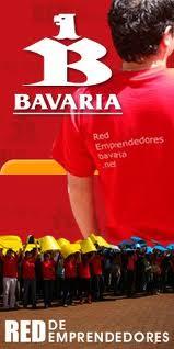 Red de Emprendedores Bavaria