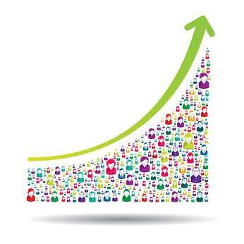 Base de datos de clientes potenciales