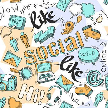 Contenido de valor para las redes sociales