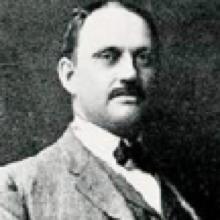 David McConell