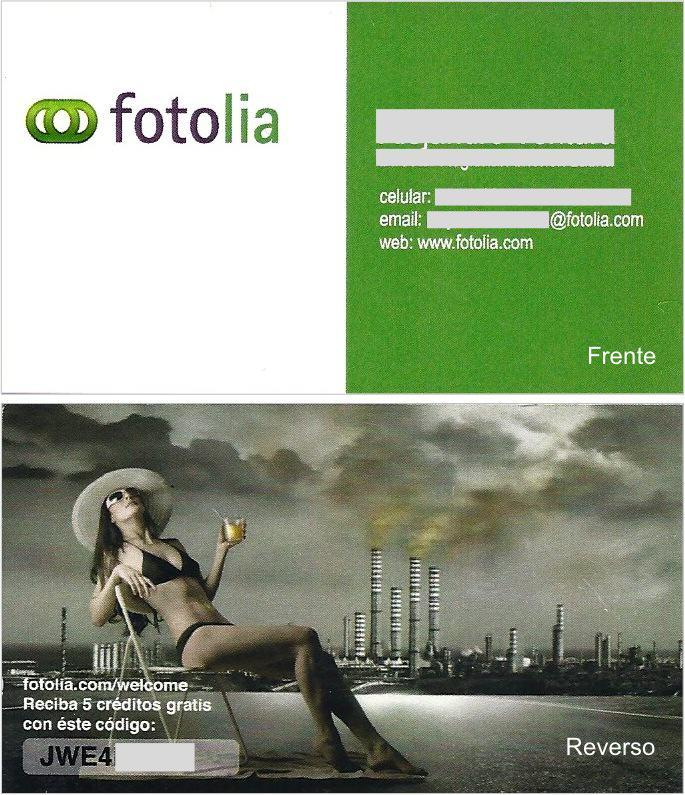 Ejemplo_tarjeta_de_presentacion_Fotolia