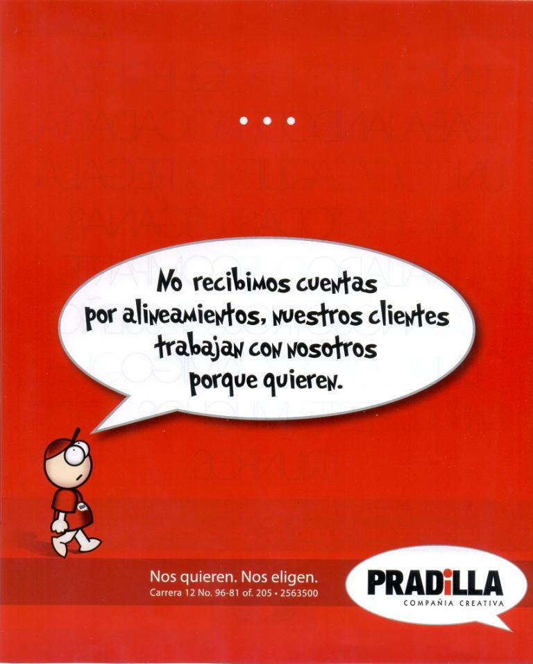 Pradilla_Compa_ia_Creativa