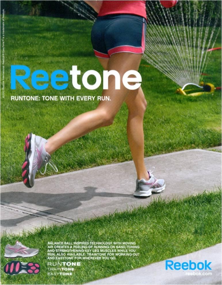 Reetone 1