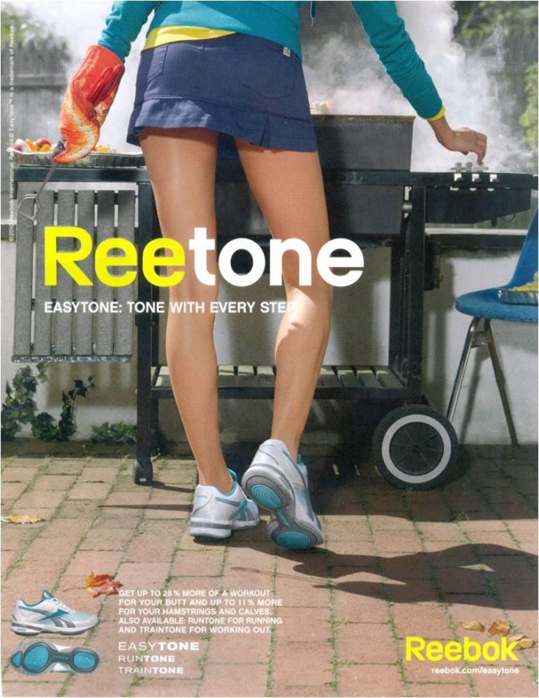Reetone 2
