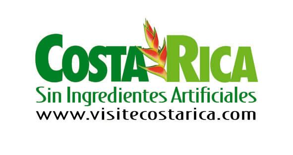 Marca Costa Rica