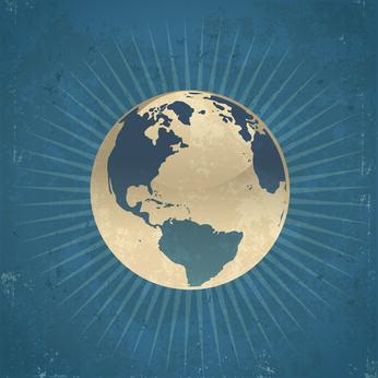 Marketing online para la internacionalizacion