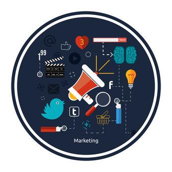 Marketing online profesionalizacion