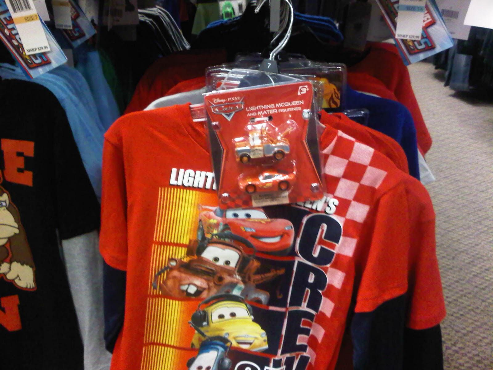 Camiseta con promocion2