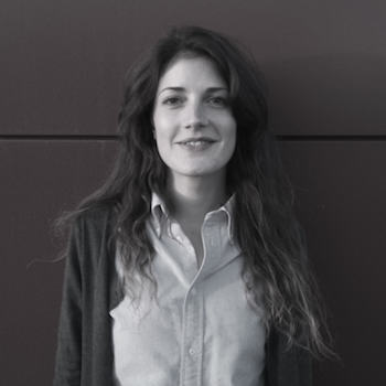 Lorella Baratta