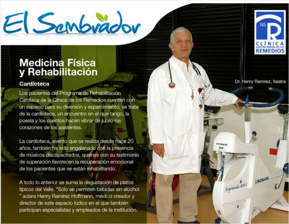 Medicina+fisica+y+rehab