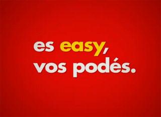 Es_Easy_Vos_Pode_s