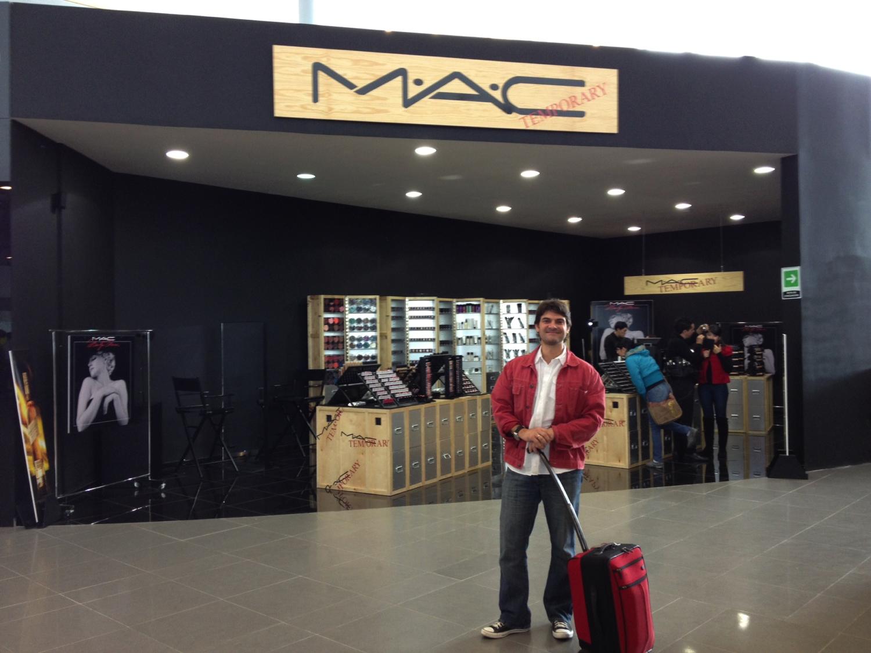 MAC estanteria provisional