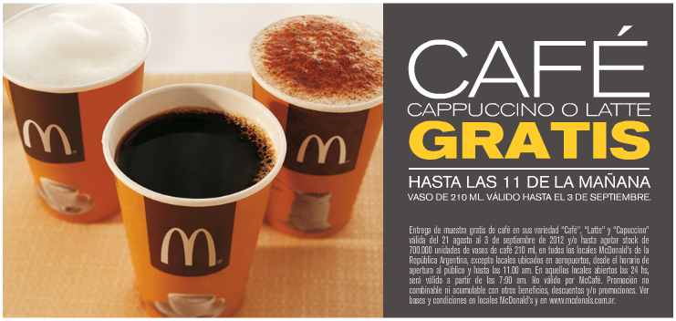 McDonalds_Cafe_Gratis