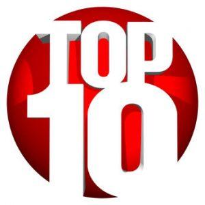 Top 10 Artículos de Marketing Bien Pensado 2014