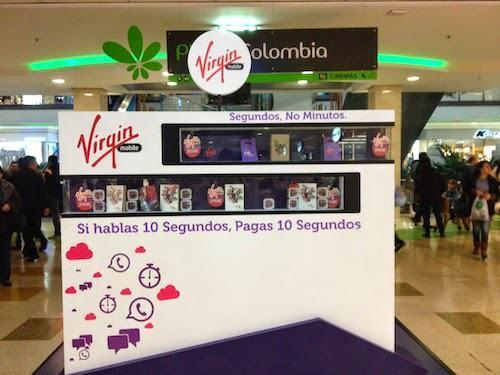 Virgin Mobile 1