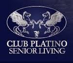 club platino senior living