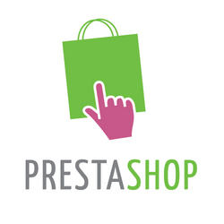 Tienda online Presta Shop