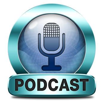 Herramientas podcast