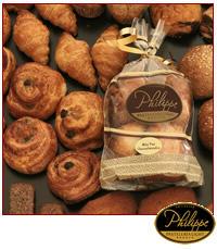 Panaderia Philippe